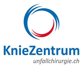 Knie-Zentrum